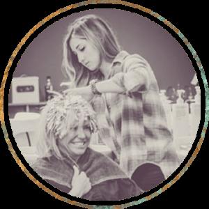 Lindsay Greene San Louis Obispo Hair Sylist