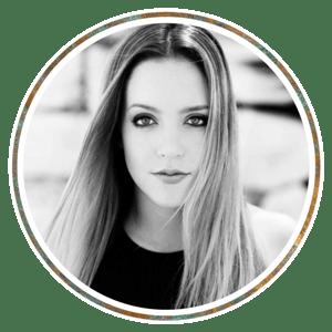Mia Silva Stylist & Makeup Artist San Luis Obispo